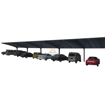 Plastic Shed Roof Car Wash Bus Stop Shelter