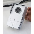 WIFI Wireless Best Doorbell Camera