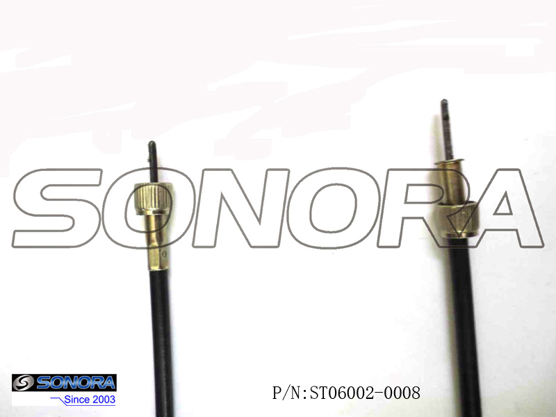 BT49QT-9F3(3C) Speedometer cable