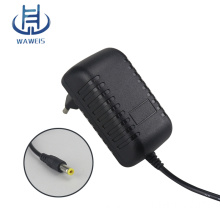 Leading Manufacturer for 12W Wall Mount Charger 12v 1a ac power plug adapter for camera supply to Palestine Supplier