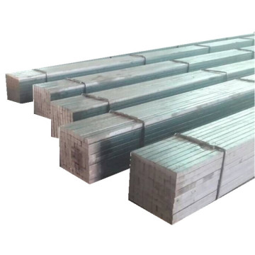 c45 cold drawn steel square bar