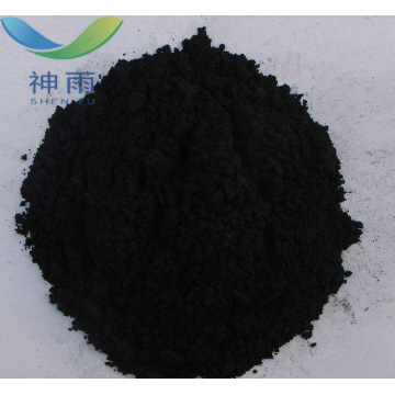 High Purity Molybdenum Disulfide with CAS No. 1317-33-5