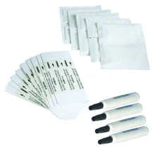 Fargo 81518 Printhead Cleaning Pens Adhesive Cleaning Cards