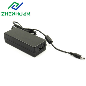 20V3.5A Ac para Dc Led Power Supply 70W