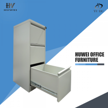 filing cabinet vertical 3 drawer metal filing cabinet
