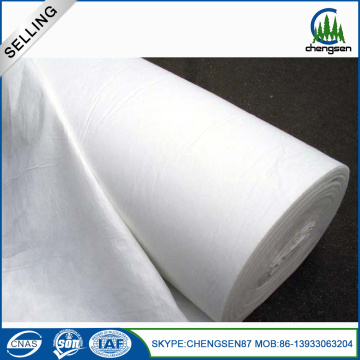 Hot Sale Geotextile Filter Fabric