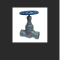 Internal Thread Forged Steel Liquid Ammonia Globe Valve