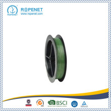 China for Nylon Monofilament Fishing Line Polyester and PP Fishing Twine with High Strength export to Japan Factory