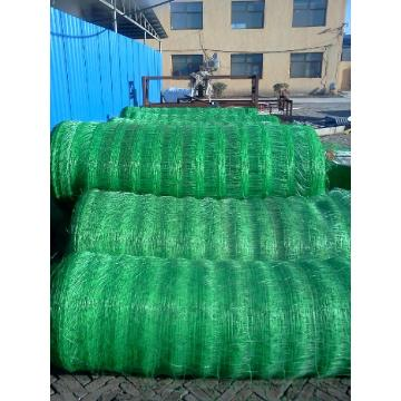 High Quality Offering Agriculture Cucomber Plant Support Net