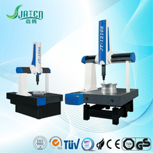 Bridge type CMM 3D Coordinate Measuring Machine