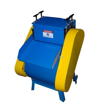 factory low price Used for Commercial Cable Cutting Machine insulation stripper supply to South Africa Supplier