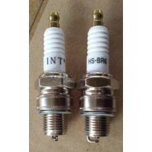 Professional for Offer Scooter NGK Spark Plug, NGK C7HSA Spark Plug, Spark Plug A7RTC from China Manufacturer 2stroke Scooter Iridium Spark Plug HS-BR6 export to France Supplier
