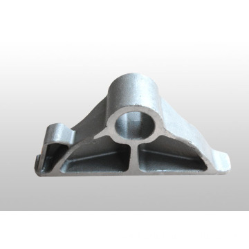 high chromium steel castings