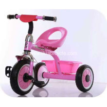 Children Toys New Model Baby Tricycle