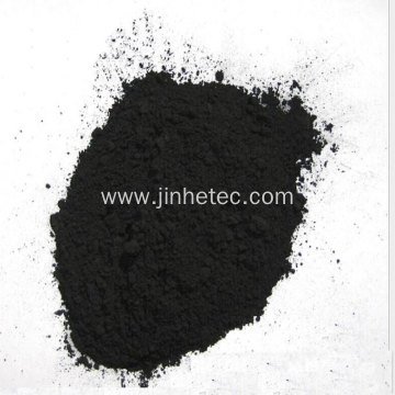 Activated Chemical Powder Carbon Black Buyer