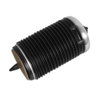 Air Suspension Spring Audi 4G0616001T