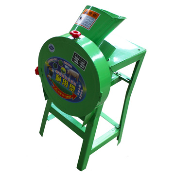 Chaff Cutter Machine For Animal Feed