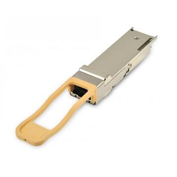 40G QSFP+ SR4 100m Optical Transceiver