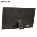 "Full HD 32"" Advisement Player Tablet PC"