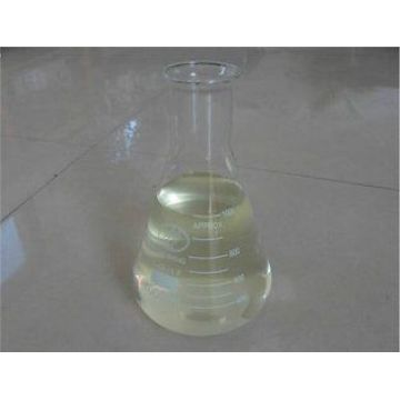 Hot sale for Tween Chemical Tween  Polysorbate CAS 9005-65-6 export to Heard and Mc Donald Islands Supplier