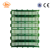 Goat Farm PP Slat Flooring For Pig Cage