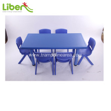 High qualit children chairs for school