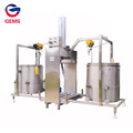 Factory Price Cold Press Vegetable Juicer Machine
