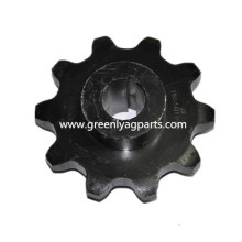 H228385 John Deere 10 teeth Chain Sprocket
