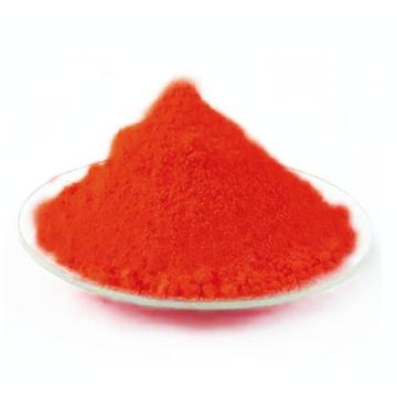 Red Lead Oxide Powder Price For Battery