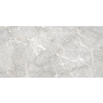 carrera marble quartz honed marble kitchen tile