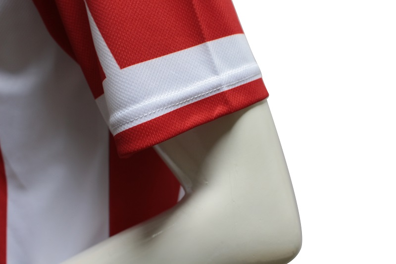 wholesale football jerseys