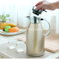 Heat Preservation Stainless Steel High Quality Vacuum Kettle