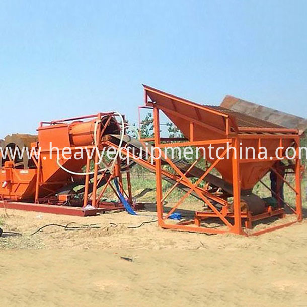 Stone Washing Machine For Sale