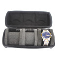 CASEBUDi triple watch travel case