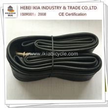 20 Inch Black Butyl Bike Inner Tube