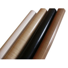 0.08 Industrial Series PTFE Coated Fabric