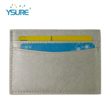Most Popular Leather Business Credit Card Holder