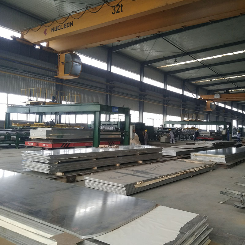 Super wide 5083 aluminum alloy plate price