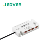 Dimming Function Available LED Smart Control Box