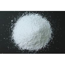 Potassium Bicarbonate KHCO3 Powder