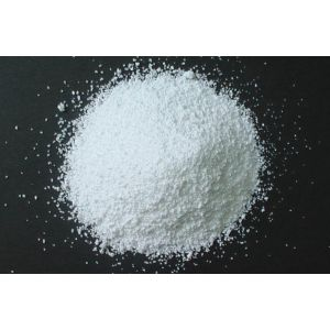 Factory Supplier for for Offer Tetrapotassium Pyrophosphate,Potassium Tripolyphosphate,Tripotassium Phosphate From China Manufacturer Potassium Bicarbonate KHCO3 Powder export to Nicaragua Suppliers