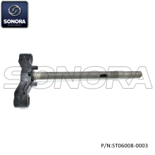 BAOTIAN SPARE PART BT49QT-11A Steering column (P/N:ST06008-0003) Top Quality