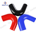 Automative 45 > 32 silicone elbow reducers hose