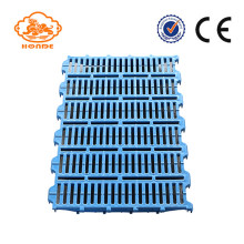 Most popular plastic poultry floor
