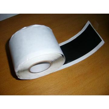 Self Adhesive Waterproof Butyl Mastic Tape