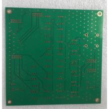 3 layer HDI kontrola impedance PCB