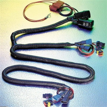 Car Audio Wire Harness at Best Price