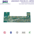 Thick Copper PCB Board