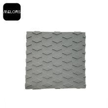 Best quality and factory for Deck Grip Mat Surfboard EVA Traction Deck Pad supply to Japan Factory