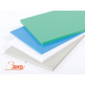 New Virgin Extruded Polyethylene HDPE Sheet Suppliers